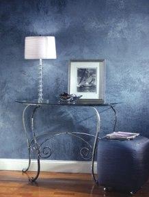 Декоративные краски ShimmerStone™
